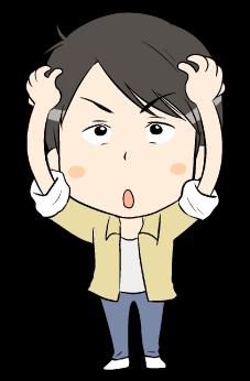 (2)頭皮マッサージ_男性.png